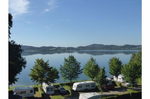 RCN Camping Laacher See - Photo 3