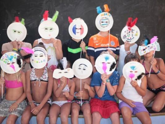 Chadotel Les Jardins Catalans - Photo 6