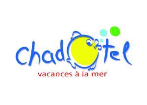 Chadotel Les Jardins Catalans - Photo 10