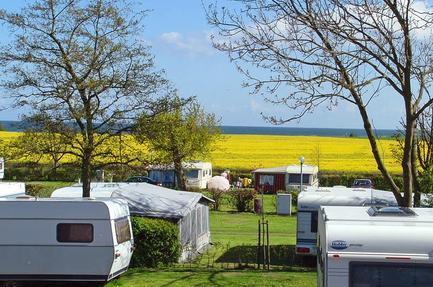 Finan's Campsite - Photo 3
