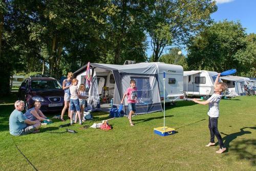Campsite Finan - Photo 2