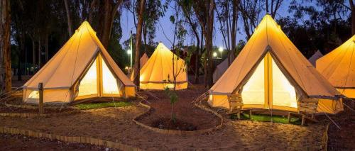 Campsite Finan - Photo 3
