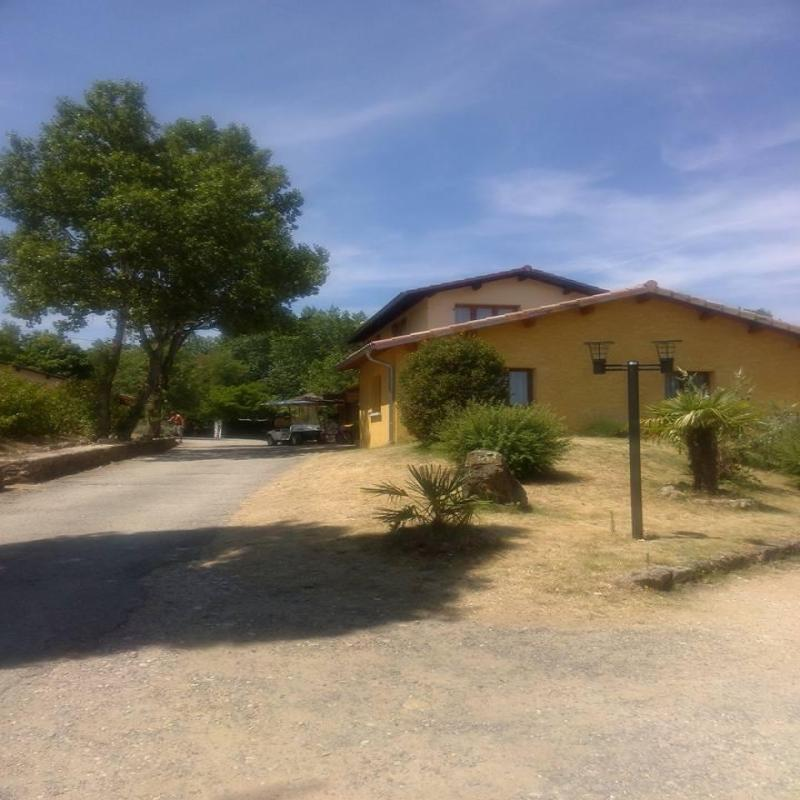 Camping du Bas Larin - Photo 5