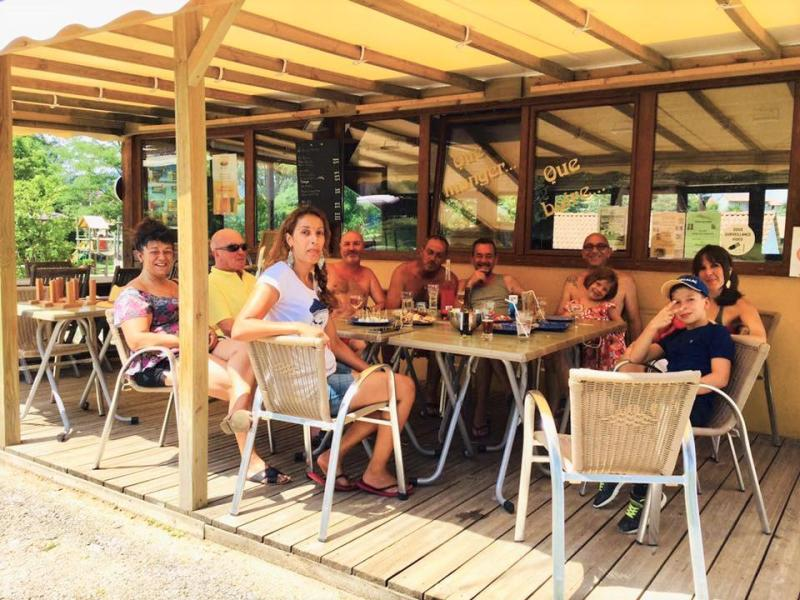 Camping du Bas Larin - Photo 6