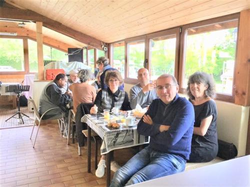 Camping du Bas Larin - Photo 7