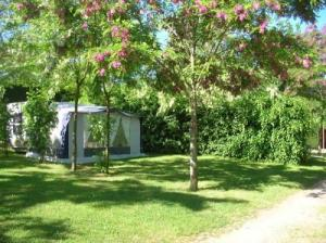 Camping du Bas Larin - Photo 8
