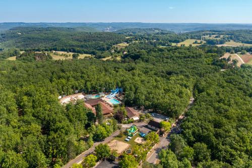 Camping Paradis Lou Castel - Photo 4