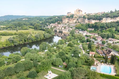 Camping Le Capeyrou - Photo 3