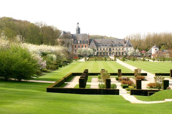 Château des Tilleuls - Photo 59