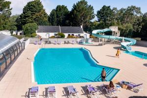 Camping de Bordéneo - Photo 5